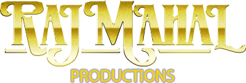 Raj Mahal Productions
